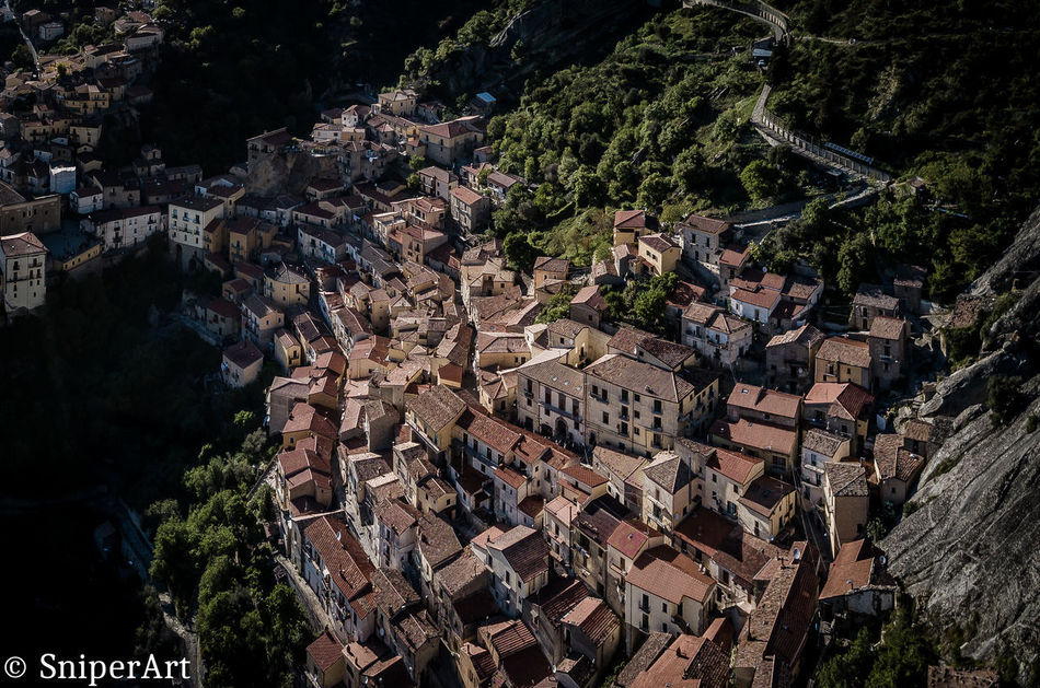 Architecture Building Exterior Built Structure Cityscape Day Drone  Drone Moments Drone Photography Dronephotography Drones Droneshot High Angle View Nature No People Outdoors Tree