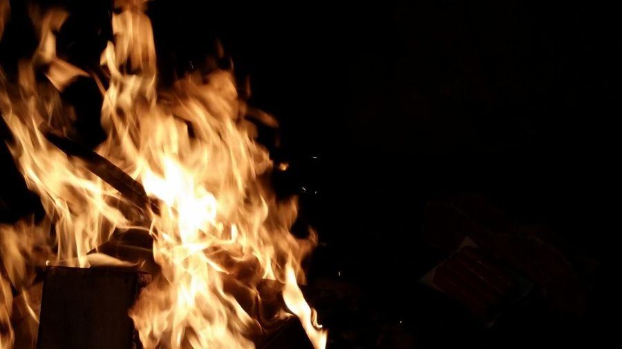 Learn & Shoot: Balancing Elements KC Kcmo Backyardfire Snowedtoday