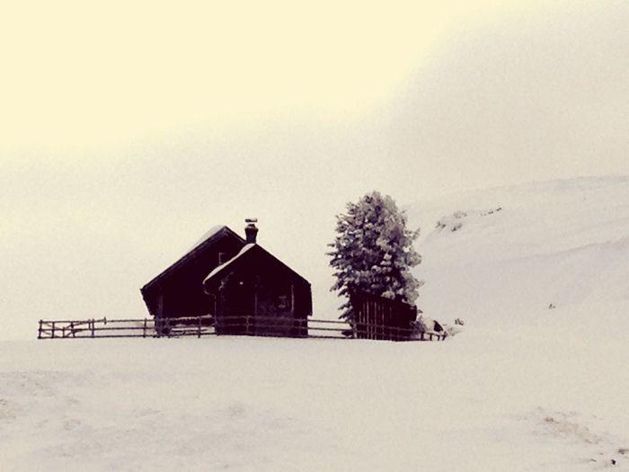 Snow Fairytale  Wonderful Winter Wonderland