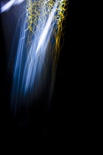 Abstract Light Art Photography at night Abstract Photography Abstractions In Colors Black Background Light Light Art Light Movement Abstract Abstract Art Abstract Backgrounds Abstraction Background Background Photography Backgrounds Blurred Motion Colorful Texture