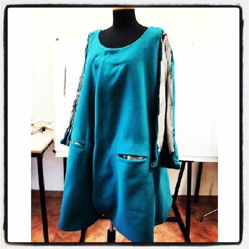 Workinprogress! Fashion Collection Ermannoscervino