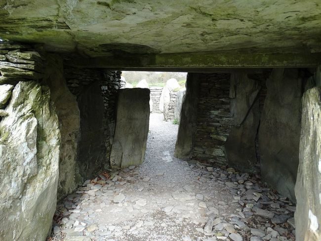 Old ruins. Burial Chamber Old History Historic Historical Building Architecture Built Structure Indoors  Ancient Architectural Column Day No People Ancient Civilization Ruined Ruins Ruin Ruins Architecture Rocks Rock Rock Formation Physical Geography