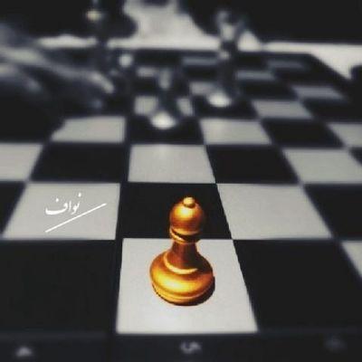 السعودية  غرد_بصوة انستقرام صور تصميم تصوير  كميرا فوتو لايك صورة مضحك من_تصميمي سياحه عدستي