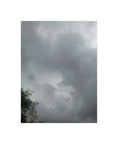 Welcome In Belgium Raining Everyday Rain Drops Ynk RSG Myshotsmyphotography Alone At Home