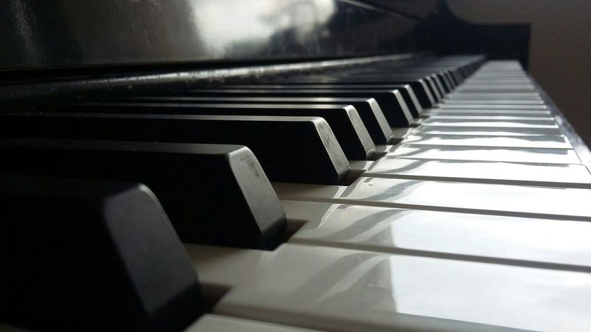 Taking Photos No Filter Piano Piano Keys Music Check This Out Enjoying The View Instruments