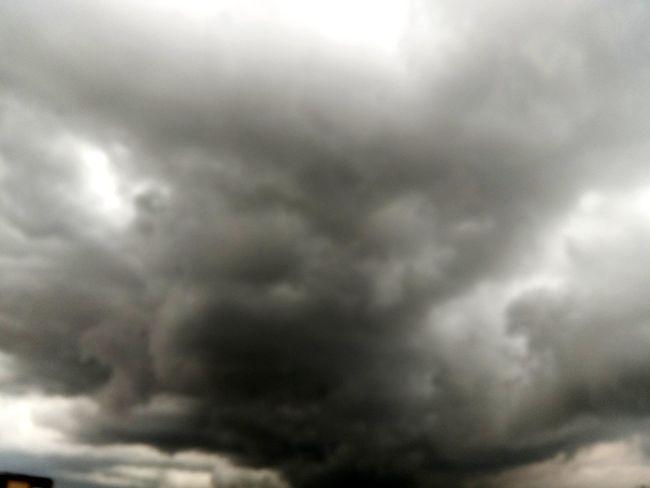 luck dragon Sky Sky And Clouds Clouds Landscape Thunder Storm Tornado Storm Cloud Storm Thunderstorm
