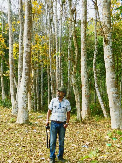 Learn & Shoot: Layering Candid Portrait Candid Photography The Rise Of Nature Colorful Natural Background The Enhanced Human The Traveler's Lifestyle Sublime Living Portrait With Atmosphere Still Life Showcase March Shapes And Patterns  Pattern Pieces Protecting Where We Play Beauty In Nature Minimalism Photography Visual Stories Trees In Winter Conceptual Photography  Fallen Leaves Tree With Different Colored Leaves Tree Bark NEM Still Life Moulavibazar Bangladesh
