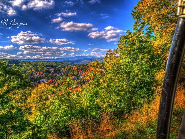 Hdr_Collection EyeEm Best Shots - HDR EyeEm Best Shots - Landscape HDR
