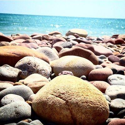 Beach vibes (Para @mowo_es)