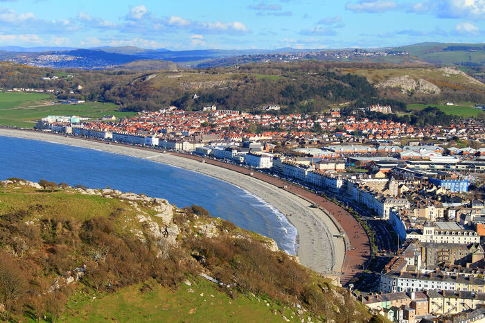 Aerial View City View  Cityscape Great Orme High Angle View Llandudno Llandudno Bay Llandudno North Wales Llandudnobeach Mountain Tourism Tourist Attraction  Town Travel Destinations Wales UK Walesonline Wales❤ Wide Shot EyeEm Best Shots - Landscape EyeEm Best Shots EyeEm Gallery EyeEmBestPics Llandudno Coast Landscape_Collection Landscape_photography