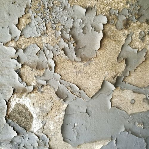 Close-up Backgrounds Full Frame No People Textured  Nature Old Building  Old Architecture Old Wall Paintings Gods Old Wall