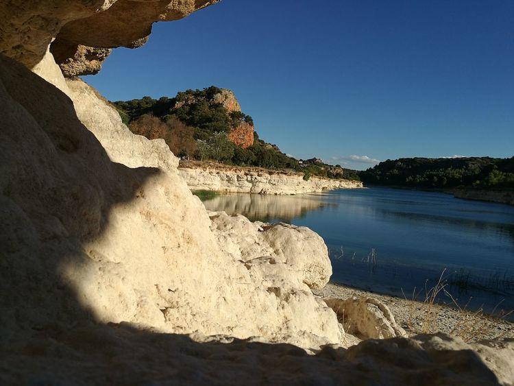 Agua Aguascalientes Paraisonatural Paradise Paraiso Natural Paraiso☀🍃 Bonito