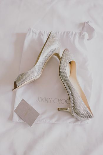 From yesterday's wedding! Shoes Jimmychoo Wedding Wedding Photography EyeEm Best Shots EyeEm Gallery Photography Fashion