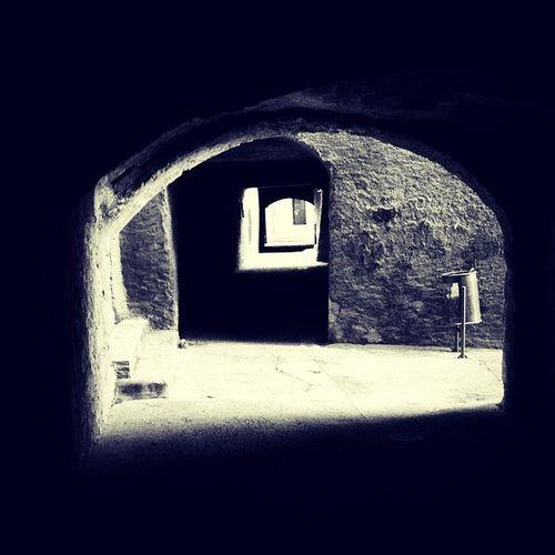 Carrer de les bruixes ????? Cervera Aralleida Blackandwhite Blackandwhite Photography