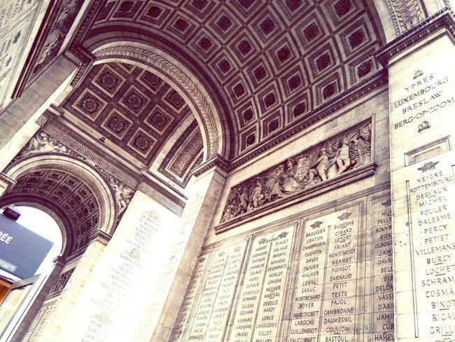 History Architecture Built Structure Arch Tourism Travel Triumphal Arch Travel Destinations