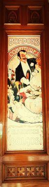 Letreros con encanto... Relaxing Cafeteria Arenys De Mar Letreros