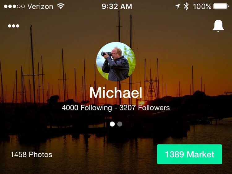 Wow! I'm honored with my followers and EyeEm Friends. Thank you all. One Person Full Length People Outdoors Adults Only Photographer In The Shot Photographer One Man Only Guy Male Mature Adult Mature Men Taking Photos Follow4follow JustMe Happy Adult Day EyeEm Life Journey Lifestyles Check This Out Screenshot Friends