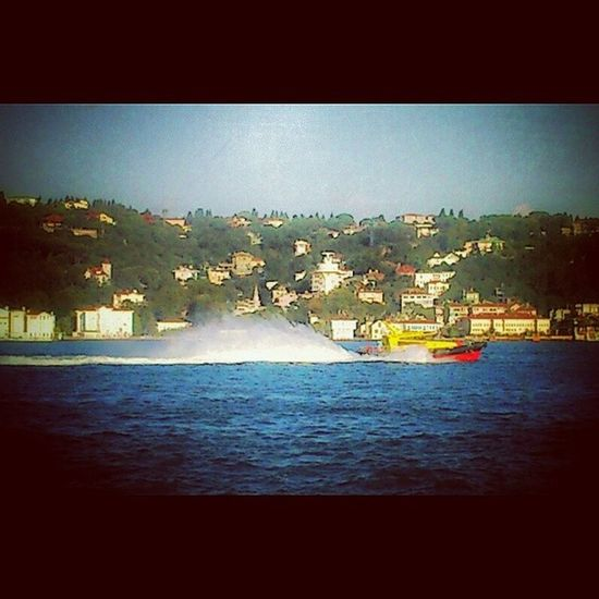 Emirgan Anlayamazsiniz Hemde Ne instalike sea marmaradenizi world visco photoftheday life like