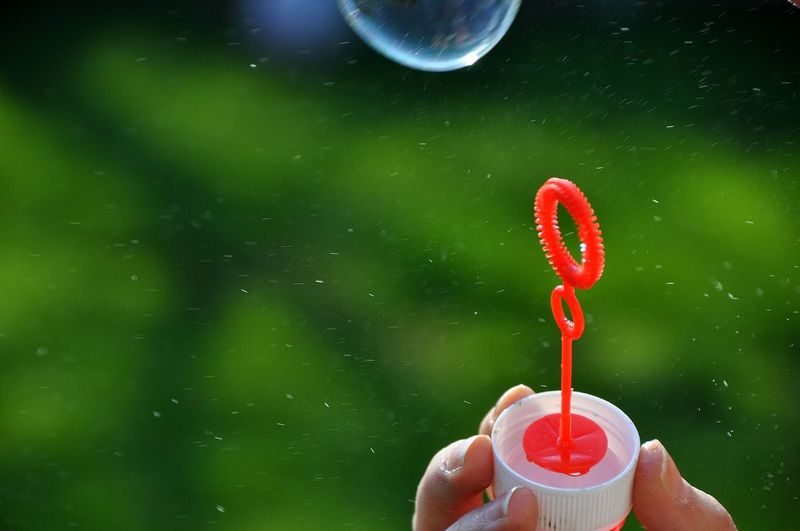 Blowing Bubbles Popping Bubble Bubbles Simplicity Learn & Shoot: Simplicity Having Fun Outside Fun Bubble Play Poping Bubbles Poppin Bubbles Taking Photos Check This Out Hello World The Week On Eyem EyeEm Best Shots Backyard Fun