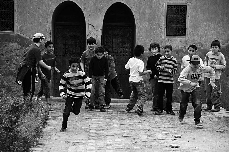 The Week On Eyem Streetphotography The Street Photographer - 2015 EyeEm Awards Peoplephotography Monochrome Streetphoto_bw Kidsphotography Eyem Best Shots - Black + White
