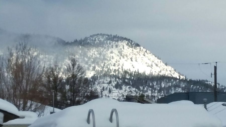 It's Cold Outside Snow Covered Mountain Mountains Snow Covered Mountains Rough Buried In Snow Stark Light And Shadow Winter Frigid Cold Cool