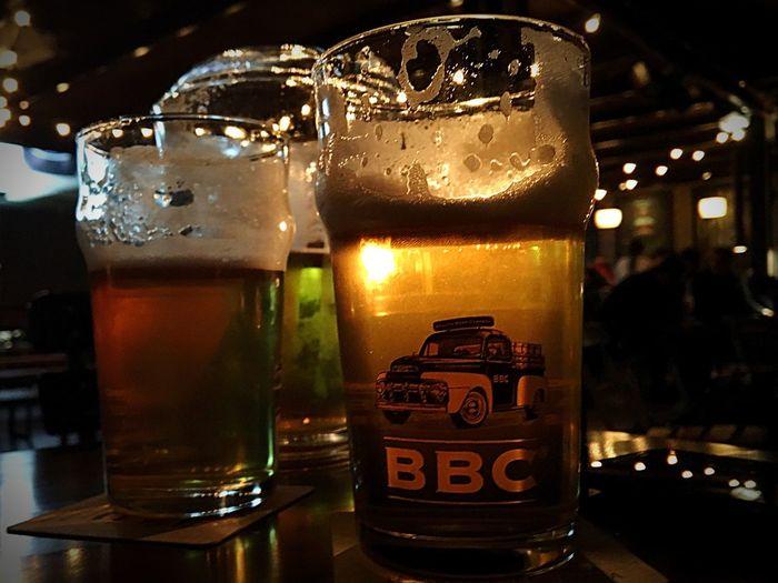 Nightlife Drink Beer Night Studio BRUGGERNEWS Luxurylifestyle  Food And Drink Photography Lifestyle City