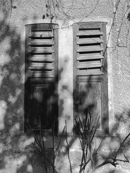 Twins Window Architecture Bnw Black And White Photography Black And White Collection  PhotographyThe Week Of Eyeem Fine Art Photograhy No People Vscocam Outdoors Mobilephotography huawei p9 leica P9 Tranquility Professionalphotography Hopes And Dreams Beauty In Nature Minimalist Architecture Telling Stories Differently Spectacular View Low Angle View The Great Outdoors - 2017 EyeEm Awards The Architect - 2017 EyeEm Awards Let's Go. Together. EyeEm Selects EyeEmNewHere Done That. Connected By Travel Been There.