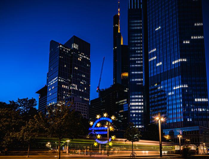Frankfurtmylove