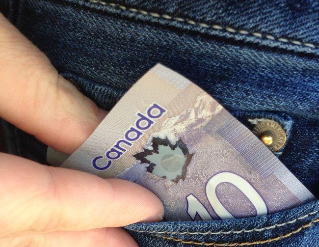 Capturing Freedom Freedom Finding Money Cash