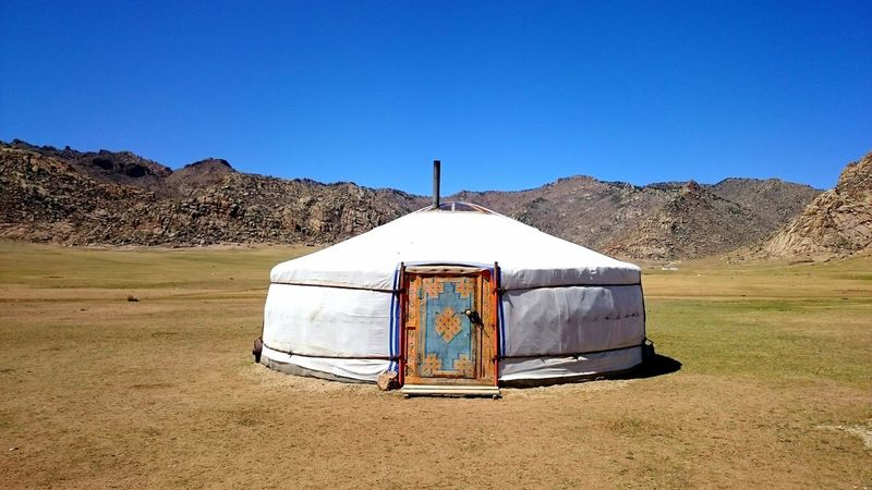 Live For The Story Nomadic Life In Mongolia Outdoors Ger Jurte Nomadic Lifestyle Beauty In Nature Living Outside Best Place On Earth