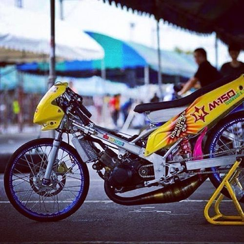 201m NovaDash Indonesianrepost Webstagram sport DragIndonesia DragThailand