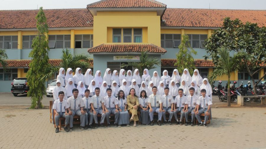 XII IPA 2 🙆