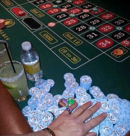 High Casino Casino Night EyeEm Masterclass EyeEm Best Shots EyeEm EyeEm Awards 2016 2016 Money EyeEmBestPics