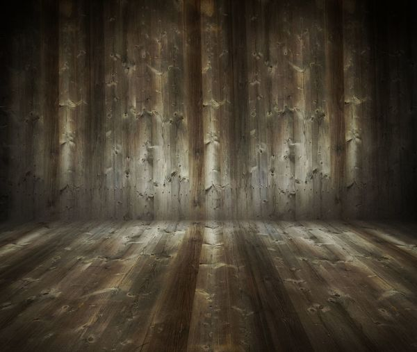 Wall Backgrounds Floor Wood - Material Wood Interior