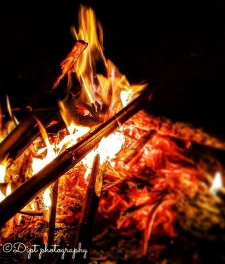 Campfire Camping Fire Mobilephotography Woodsonfire Redmi4X Photography Photooftheday Picoftheday Lovelyshot Lovely Place first eyeem photo Be. Ready.