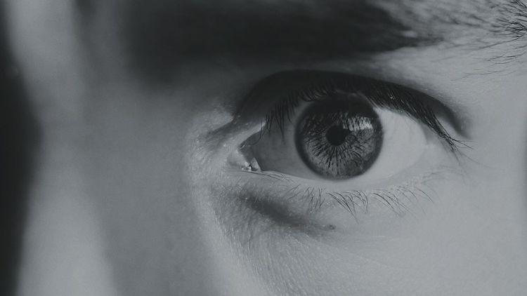 Eye4photography  Eye B&w Ultimodiadel2015