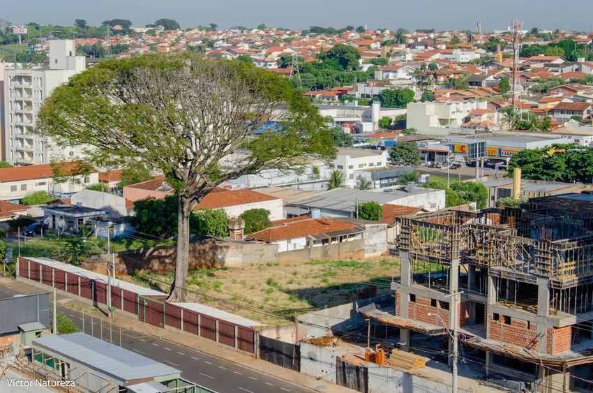 Architecture Nature Sky Natureza Céu Sol Sombra Balao Fotografiaaeria Fotografiaautoral Nature Fotodocumental Documentaryphotography
