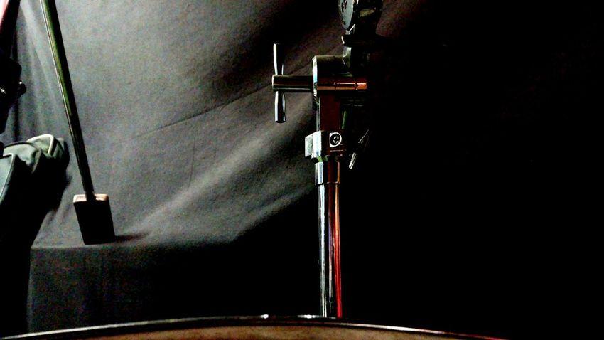 Close-up No People Indoors  Drums Drumming Drum Hardware Drum - Percussion Instrument Drumset Drummer4life Drumkit