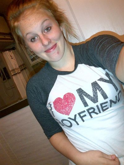 #boyfriend