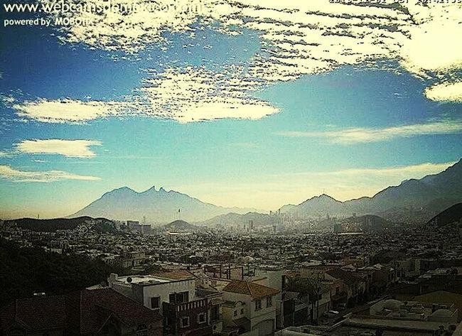 "un icono de mi ciudad "" el cerro de la silla "" Taking Photos Enjoying Life Taking Photos"