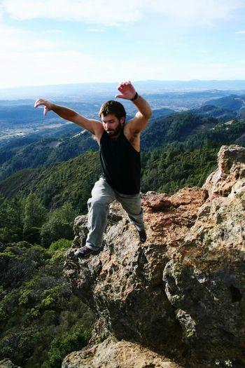 Adventure Hiking Sonoma Sonomacounty Sonoma Wine Country Jumping Outdoors The Adventure Handbook