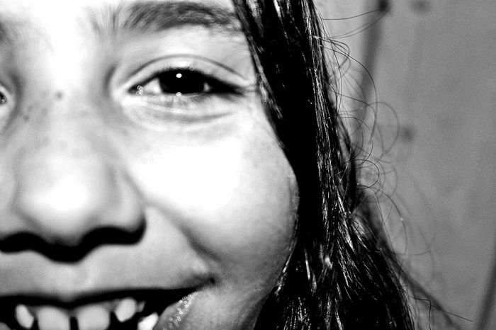 EyeEm Best Shots - People + Portrait Black And White Collection  Children Photography People Watching EyeEm Best Shots - Black + White Monocrome Design Black And White Children's Portraits People Of EyeEm Smile ✌