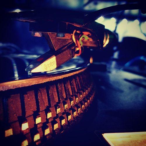 Nagykanizsa Hungary Magyar Magyarország Mik Ikozosseg Fotoklub Dj Ortofone Bakelit Producer Party Music Goatrance Goa Psy Psytrance Psychedelic Buli Zene Techno Electronic ElectronicMusic Instamagyarorszag Instagram