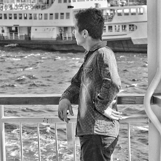 Sana noolmuşş 👑 Istanbul Spinly Vs Vscocam VSCO Nikon Canon Nikontop Candy Candycamera Photooftheday Photogrid Photoshoot Photomodels Photomodel Photo Instagood Instadaily Instalike Like4like Likeforlike Follow Fol Followme Travel followforfollow follow4follow likeforlikes snapchat