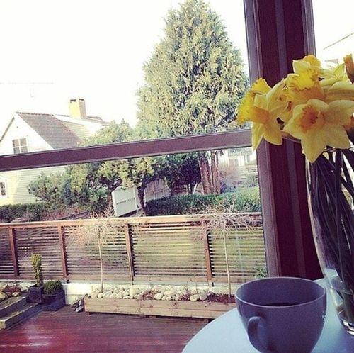 Good Morning✌♥ Good Morning Sunshine Good Morning World! Good Morning Beautiful People