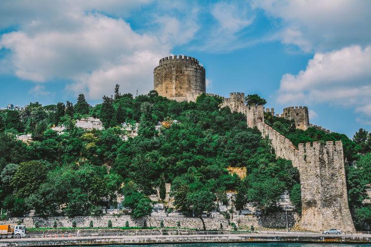ISTANBUL 😍