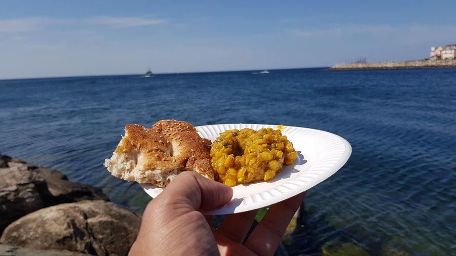 Curry EyeEm
