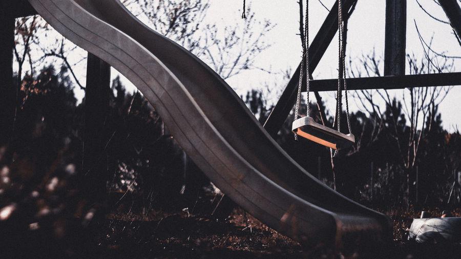 Slide Day