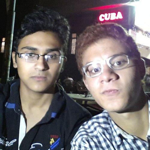 Bassel 7bb ^_^ S7oor We_kda