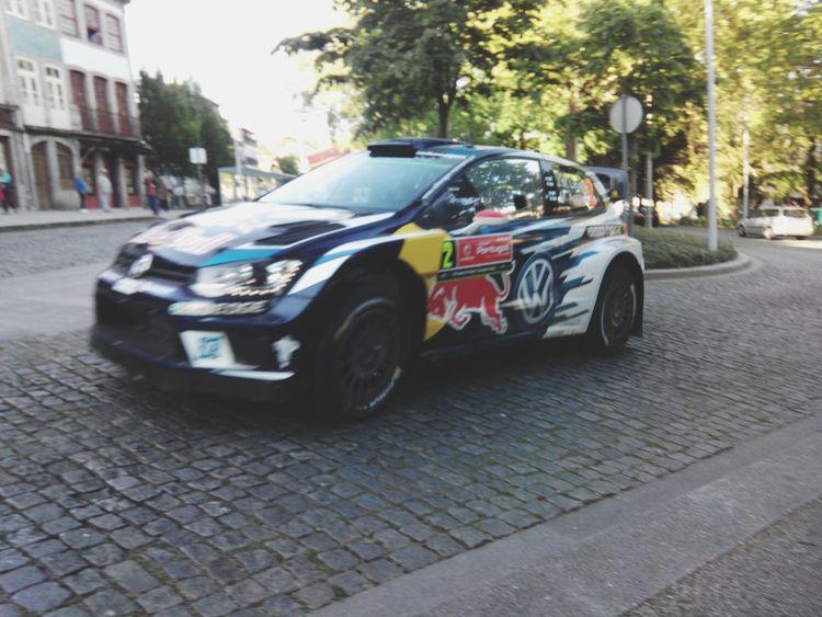 Racecar Race Car Race Rallye Rally Car Rally Race Race Day Rallycar Rally 2016 Cars Wrc Portugal Car Wrcrally Wrc 2016 Wrc Championchip Wrc Volkswagen Wrc Rally Volkswagen